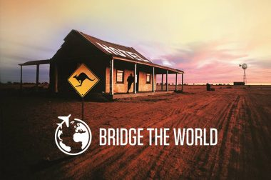 Bridge The World