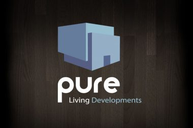 Pure Living Developments