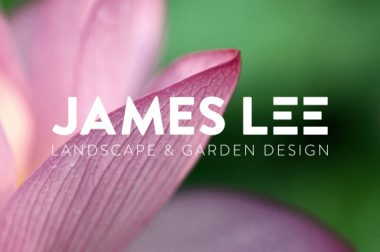 James Lee Logo
