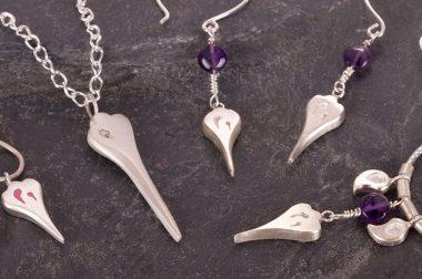 Andrea Eserin Jewellery