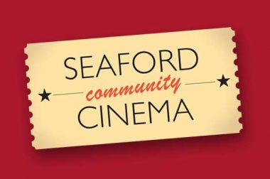 Seaford Community Cinema