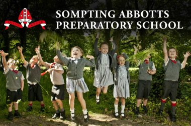 Sompting Abbotts Preparatory School